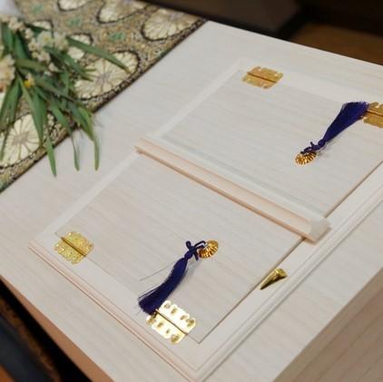 東京・神奈川・横浜・川崎・埼玉のお葬式(告別式・葬儀・家族葬)に各宗派のお坊さんをご手配致します。